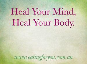 Mind Health
