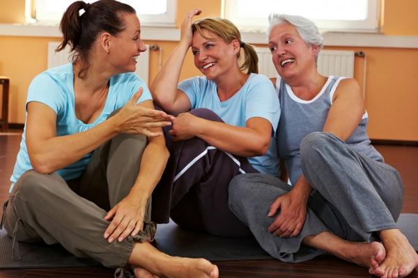 womens health-week