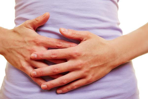Defining small intestinal bacterial overgrowth
